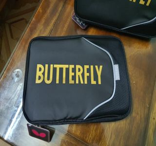 Bao vợt butterfly M5