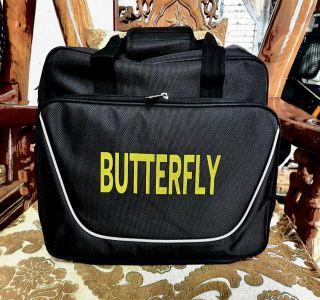 túi butterfly ngang M2