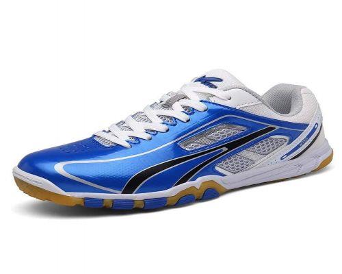 giầy XPD xanh