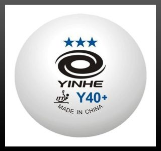 bóng YH y40