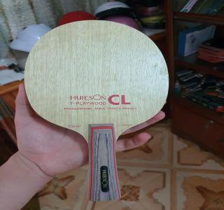 Cốt Clipper 7 Huieson