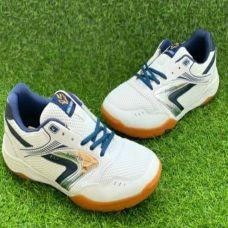 Giày Bóng Bàn - Tenis Sagitta 065