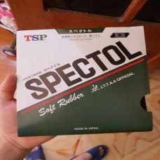 Gai công TSP Spectol