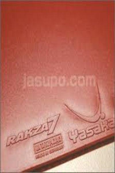Mặt Razka 7 Yasaka